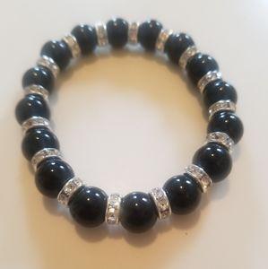 Jewelry - Gemstone Bracelets